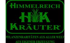 Himmelreich Kräuter