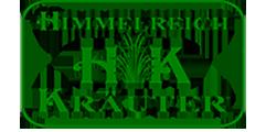 Himmelreichkräuter-Logo
